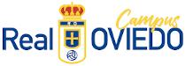 Campus Real Oviedo Logo